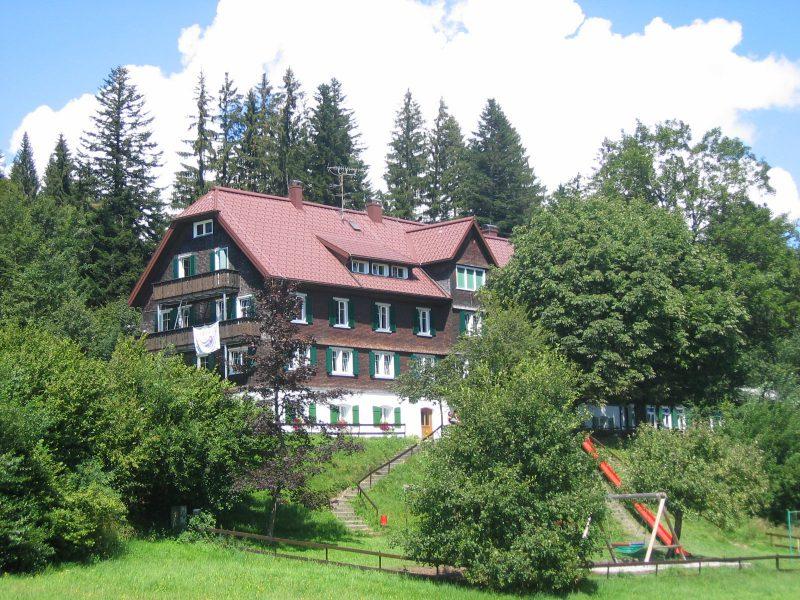 Oberbildstein-002